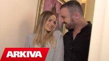 Labinot Rexha - Nuk e pranoj të humba ty (Official Video HD)