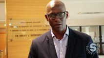 Présentation Talent2africa avec Chams Diagne - par Africa Salons
