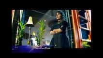 Yaar E Bewafa - Episode 1 - Har Pal Geo - Upcoming Drama - Imran Abbas - Arij Fatima - Sarah Khan