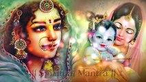 YASHOMATI MAIYA SE BOLE NANDLALA - VERY BEAUTIFUL SONG - POPULAR KRISHNA BHAJAN ( FULL SONG )