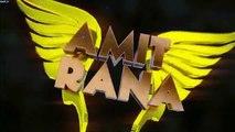 WWE S8_16 Highlights - WWE Superstars 18 Nov