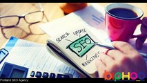 Affordable Portland SEO Services @ +91 9212306116