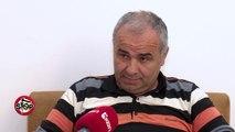 Stop - Denoncimi për mungesën e defibrilatorit; Hetime për vdekjen e Sokol Bares! (18 maj 2017)