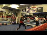 Gennady Golovkin trainer says GGG is new face of boxing - EsNews Boxing