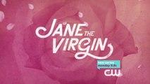 Jane The Virgin - Promo 1x20
