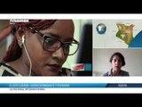 Le Kenya ne bloquera pas internet mais contrôlera les réseaux sociaux