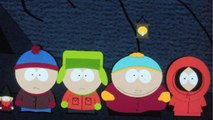 South Park Season 21 Will Focus On The Kids