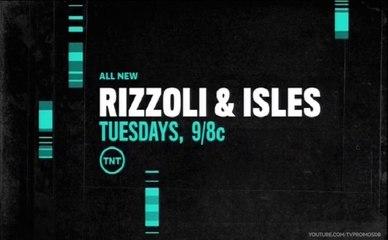 rizzoli and isles ringtones free
