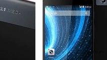 'MOXEE X1 SNE UNLOCKED' GSM 4G HSPA Speed 5.0 Inch Screen 13 1 MP Camera