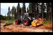 turf cutting machine, grass roll forming machine, modern agriculture technology