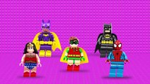 Fing Superheroes _ Batman L