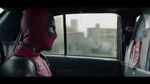 Who And Why Does Deadpool Kill In Deadpool Kills The Marvel Universe Again