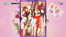 [EngSub] 170705 Weekly Idol Episode 310 - BLACKPINK (Full cut)
