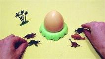 Niños para Historieta sobre dinosaurios dinosaurios guardar los huevos del tiranosaurio 1