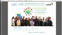 Journée de l'innovation - Intervention de Johanne Sardin - Cardie