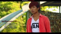 New Song yeti dherai maya by RewatRai ( official music video2015