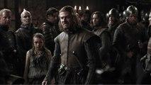 "(""Adventure"") Game of ThronesSeason 7 Episode 1 ~ HBO Series"