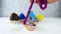 Super Surprise Eggs Kinder Jy Superhero Barbie Disney Princess Pets Learn Colors