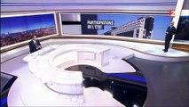 Bruno Le Maire annonce d'importantes cessions d'actifs