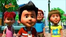 Dört x 4'lü EN SEVİLEN Dort BÖLÜMLERİ [HD] , Animasyon çizgi film izle 2017 & 2018 part 1/2