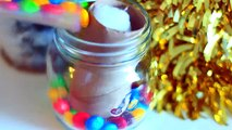 Bricolage cadeau idées Dix bricolage Noël cadeaux et anniversaire cadeaux pour les meilleures amis