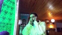BU EZANI MUTLAKA DINLEYIN. Izlemeden gecmeyin. Müthiş Medine ezani. Arap makami ezan - Hafiz Metin Demirtas. Aglatan ezan Medine ezani. DEFALARCA DINLETEN EZAN. Medine müezzini Essam Buhari. Sheikh Essam Bukhari. Azan Abdulaziz Bukhari. Beautiful azan.