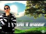 Mix Junto al amanecer, Quedate junto ami y hoy lo siento 2011