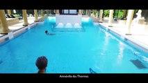 Best of Lorraine from above - drone video - Visit Lorraine EN