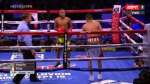 Oscar Negrete vs Sergio Frias (30-06-2017) Full Fight