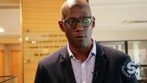 Le marché recrutement Afrique avec Chams Diagne - par Africa Salons