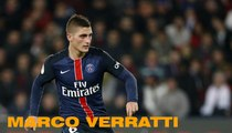 Marco Verratti. Welcome on Barca? Profile, goals, trics, assists, HIGHLIGHTS