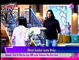 Saath Nibhana Saathiya  U me Tv 7th July 2017