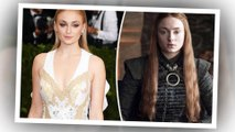 Game of Thrones season 7: Sophie Turner drops HUGE spoiler about how series will END