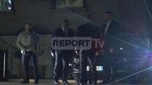 Report TV - Betohen në Presidencë ministrat teknikë, nesër nisin detyrën