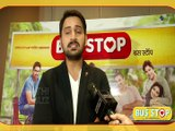 Move On & Bus Stop Moments | Siddharth Chandekar & Hemant Dhome | Bus Stop Marathi Movie