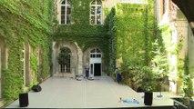 """Sujets à vif - Avignon 2015 - """"Connais-moi toi-même"""""""