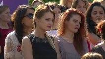 Rama: PD nuk di të bëjë shtet - Top Channel Albania - News - Lajme
