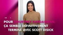 Kourtney Kardashian loin de Scott Disick, elle s'éclate à Saint-Tropez avec son boyfriend Younes Bendjima