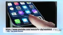 ORLM-267 : 5P - iPhone 8, Touch ID sous l'écran ou au dos?