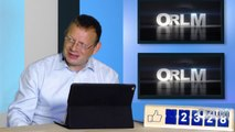 ORLM-267 : 9P - iPhone 8, sous le capot…