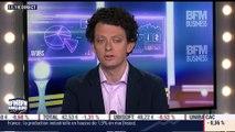 Thibault Prébay VS Ludovic Dufour (2/2 ): Quels sont les impacts de la fluctuation des devises et du pétrole sur les marchés? - 07/07
