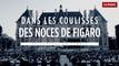 Kên Higelin, co-metteur en scène : dans les coulisses des Noces de Figaro