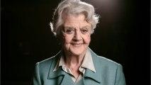 BBC/PBS 'Little Women' Adds Angela Lansbury, Emily Watson, Michael Gambon