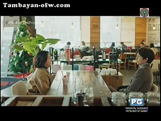 Ang Probinsyano - July 8 2017 HD replay