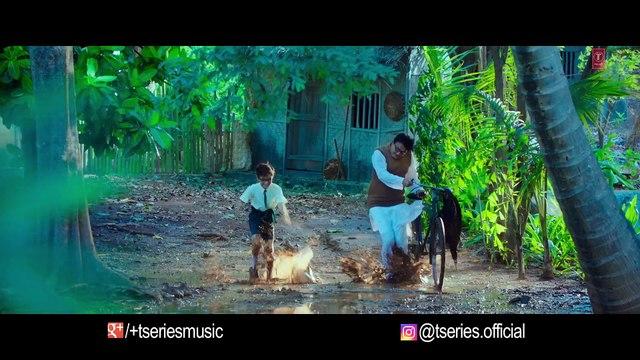Phir Wahi Hindi Video Song - Jagga Jasoos (2017) | Ranbir Kapoor, Katrina Kaif & Saswata Chatterjee | Pritam | Anurag Basu | Arijit Singh | Amitabh Bhattacharya