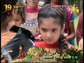 Soorayangeth Sooraya 07/07/2017 - 273
