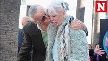 Joan Lee, wife Of Marvel Comics legend writer Stan Lee, dies at 95