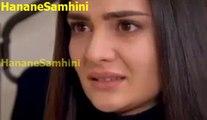 مسلسل مصير اسية الحلقة 179 جزء Masir Asiya Ep 179 Part 2