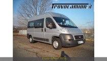 FIAT DUCATO COMBI L2-H2 (PM-TM) 2.3...
