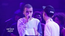 """BIGFLO & OLI : """"Aujourd'hui"""" (live @ Hip Hop Symphonique) #HHSYMPHONIQUE"""